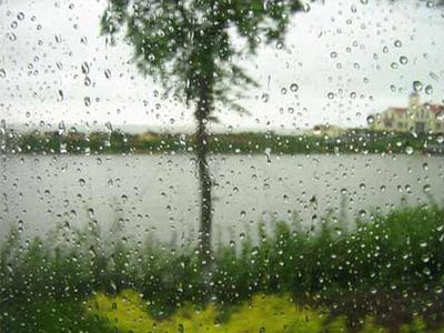 梅雨季节将至宝宝易得4种病